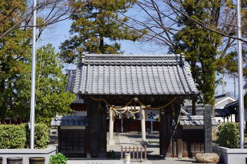 matsumoto108B_DSC06553.jpg