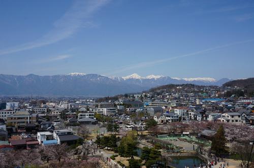 matsumoto113B_DSC00500.jpg