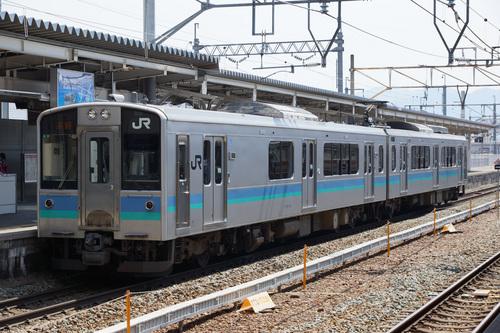 matsumoto214B_DSC06679.jpg