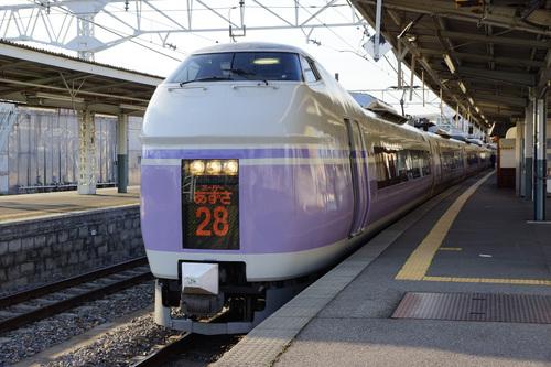 matsumoto215B_DSC06784.jpg