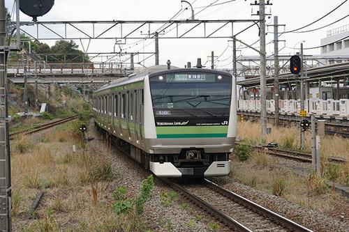 narakyoto101s_DSC06191.JPG