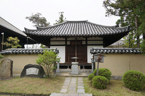 narakyoto508s_DSC06643.JPG