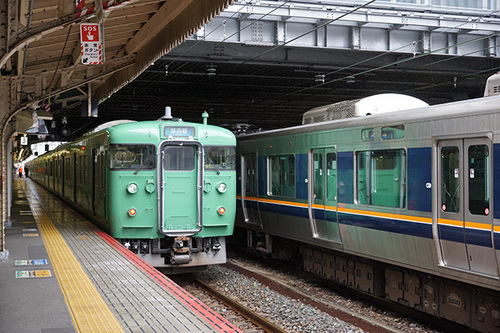 narakyoto607s_DSC06737.JPG