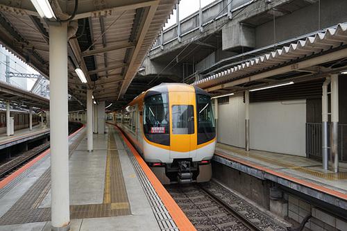 narakyoto915s_DSC06223-1.jpg