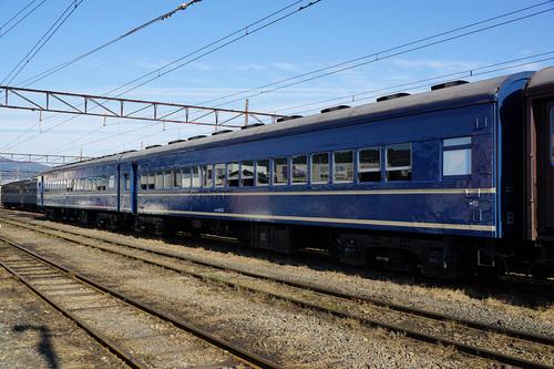 ooigawa114b_DSC01292.JPG
