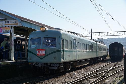 ooigawa203b_DSC01371.JPG