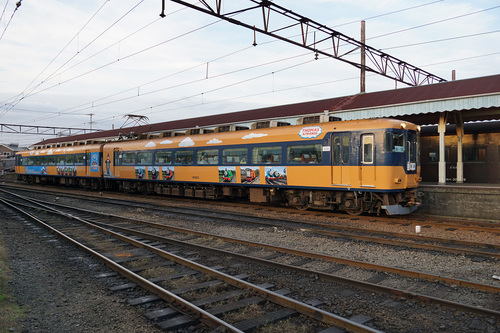 ooigawa414b_DSC01655.JPG