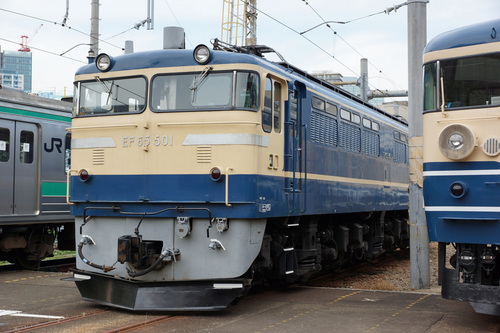 ooimachi030b_DSC03444.jpg