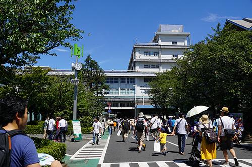 ooimachi103_DSC01208.JPG