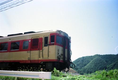 photo07_IMG_0014.jpg