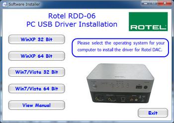 rdd06driver1.jpg
