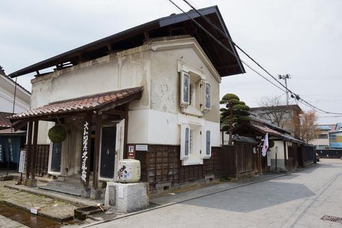 sake01.jpg