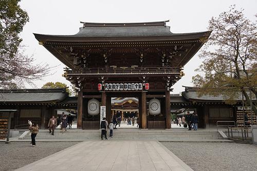 samukawa106s_DSC05541.JPG