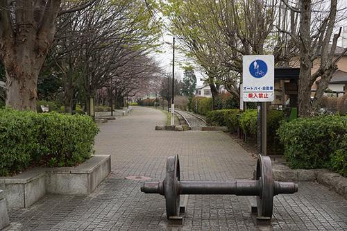 samukawa113s_DSC05578.JPG