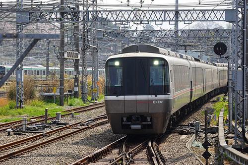samukawa120s_DSC05620.JPG