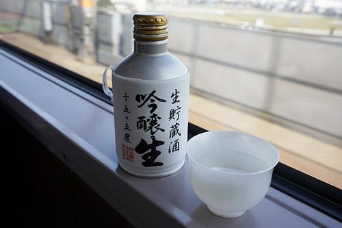 samukawa122s_DSC03581.JPG