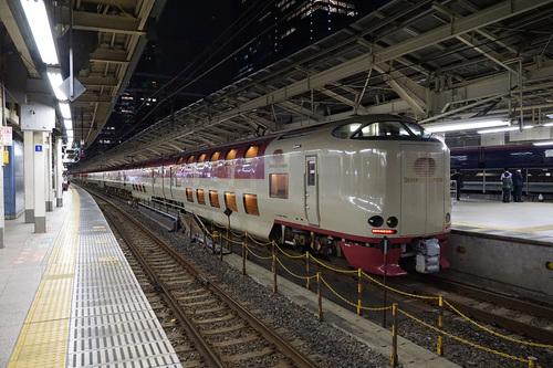 shikoku101b_DSC09530.JPG