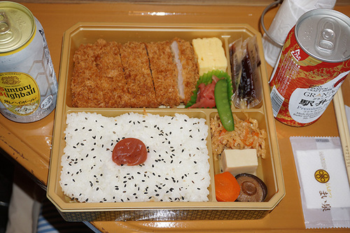 shikoku108s_DSC03200.JPG