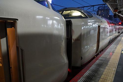 shikoku118s_DSC03128.JPG
