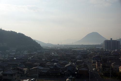 shikoku122s_DSC05741.JPG