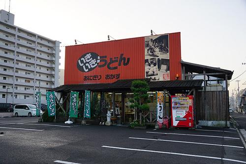 shikoku202s_DSC03212.JPG