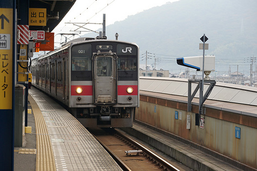 shikoku203s_DSC05767.JPG