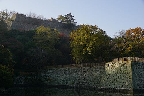 shikoku206s_DSC03247.JPG