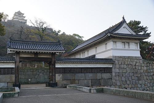 shikoku207s_DSC03251.JPG