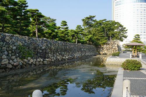 shikoku212b_DSC09706.JPG
