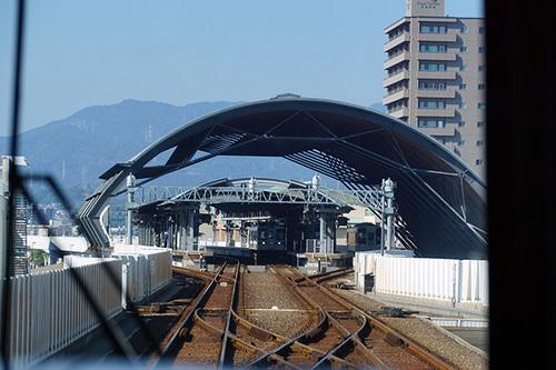 shikoku215s_DSC05820.JPG