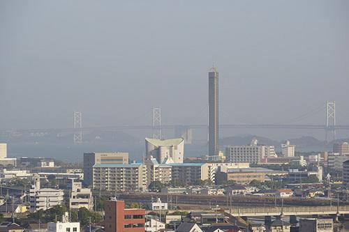 shikoku216s_DSC03303.JPG