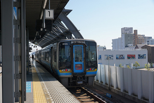 shikoku216s_DSC05823.JPG
