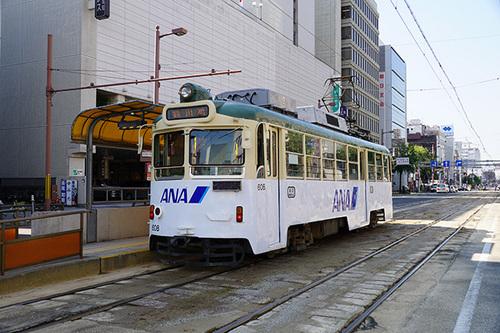 shikoku219s_DSC05852.JPG