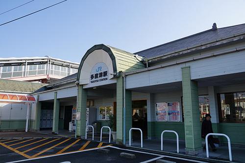 shikoku301_DSC03370.JPG