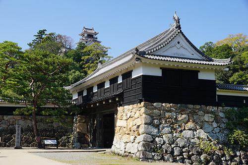 shikoku301s_DSC05859.JPG