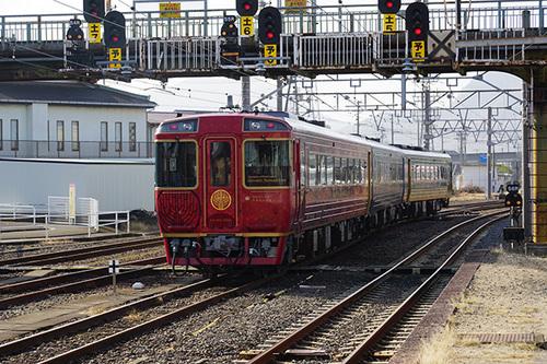 shikoku304_DSC03407.JPG