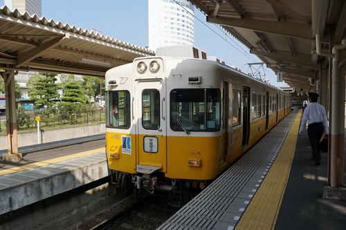 shikoku304b_DSC09837.JPG