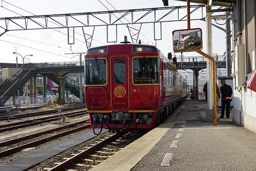 shikoku305_DSC03422.JPG