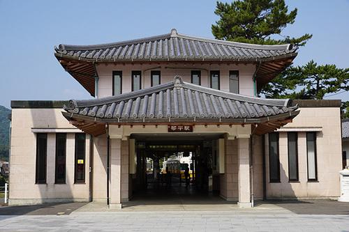 shikoku306s_DSC09855.JPG