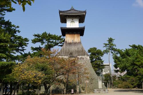shikoku307b_DSC09850.JPG
