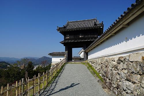 shikoku308s_DSC05890.JPG