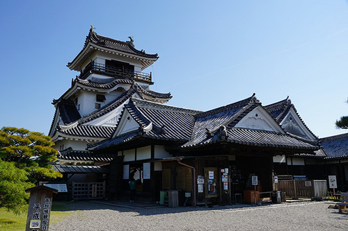 shikoku309s_DSC05894.JPG