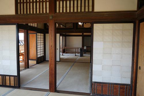 shikoku312s_DSC05907.JPG