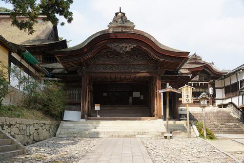 shikoku313b_DSC09899.JPG