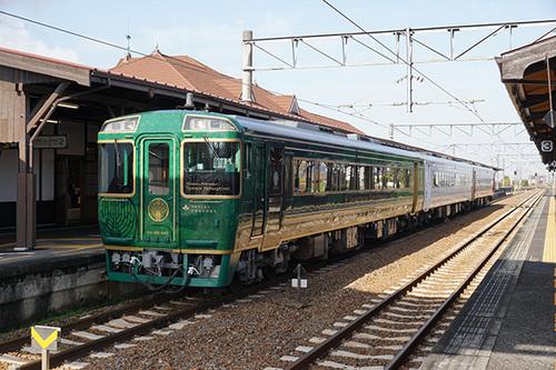 shikoku316_DSC03463.JPG