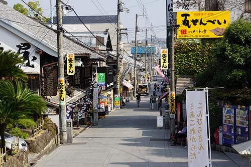 shikoku320s_DSC09870.JPG