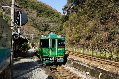 shikoku410_DSC03510.JPG