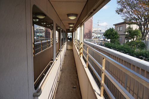 shikoku410s_DSC06021.JPG