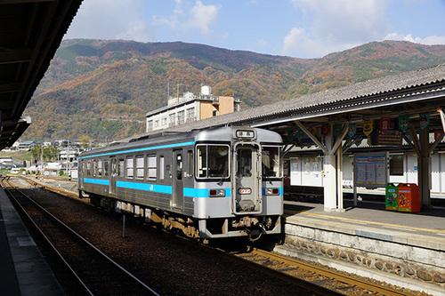 shikoku418_DSC03576.JPG