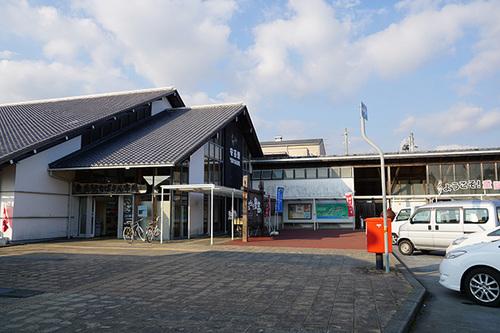 shikoku418s_DSC06085.JPG